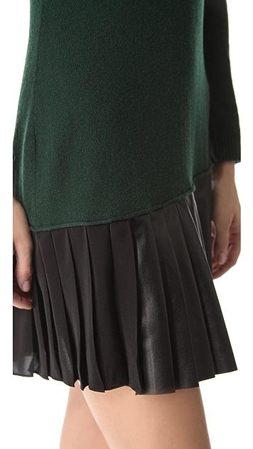 Joy Cioci Darcie Dress