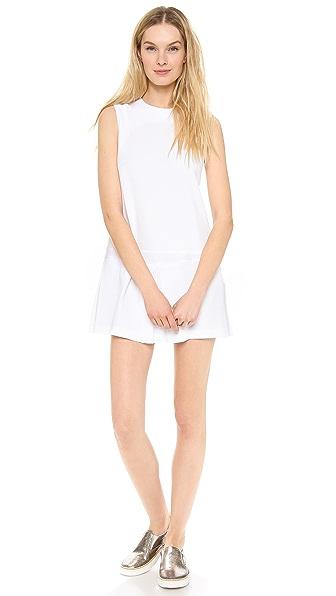 Jacquemus Knit Jane Birkin Dress