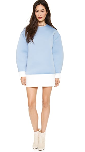 Jacquemus La Robe Dress