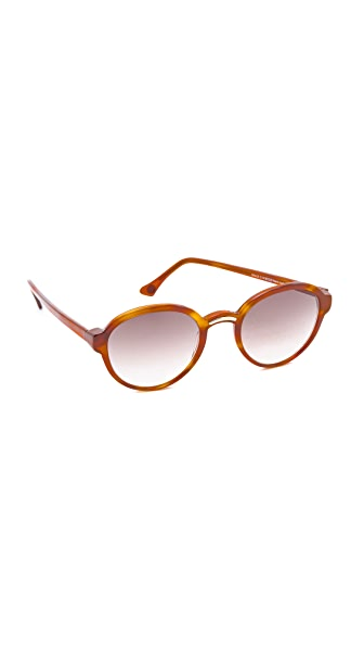John Dalia Grace Sunglasses