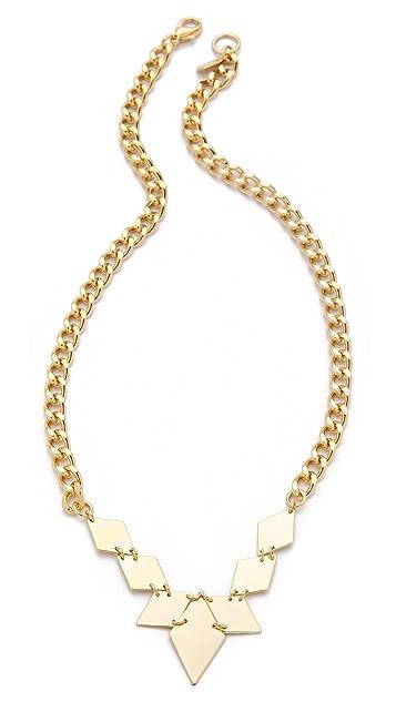 Jene DeSpain Smith Necklace