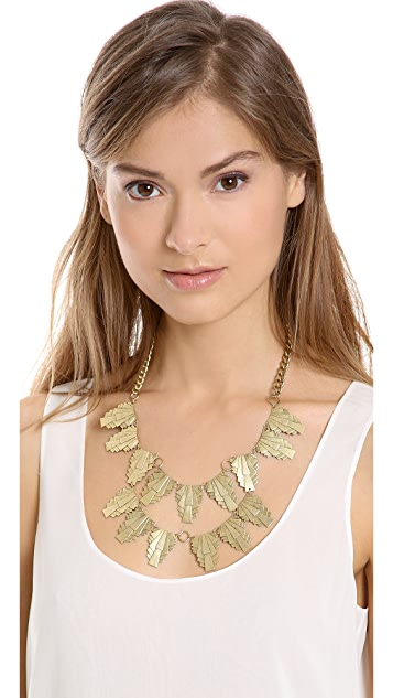 Jene DeSpain Starlight Necklace