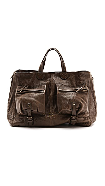 Jerome Dreyfuss Max Shoulder Bag