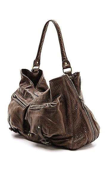 Jerome Dreyfuss Max Shoulder Bag