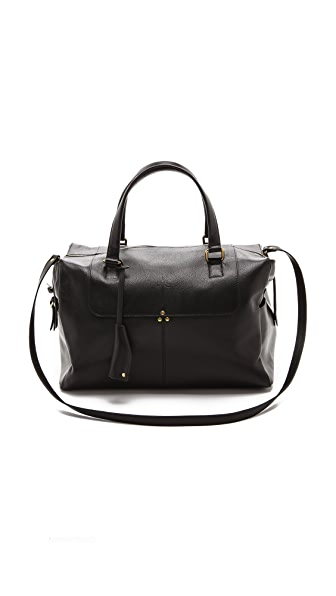Jerome Dreyfuss Georges Satchel