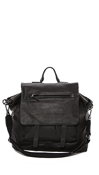 Jerome Dreyfuss Thomas Tote