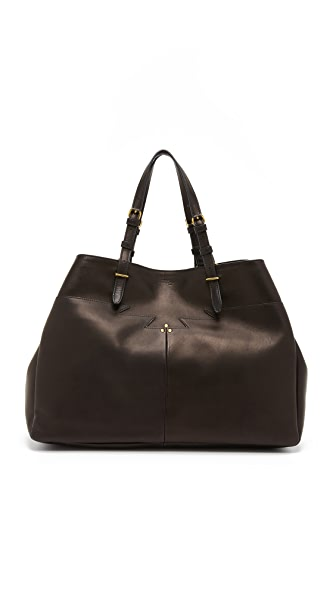 Jerome Dreyfuss Maurice Tote