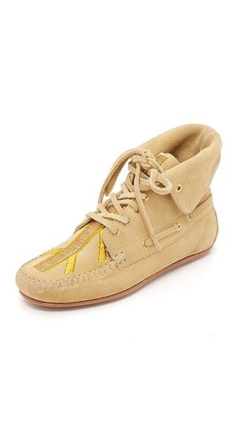 Amazon Xoxo Tennis Shoes For Women