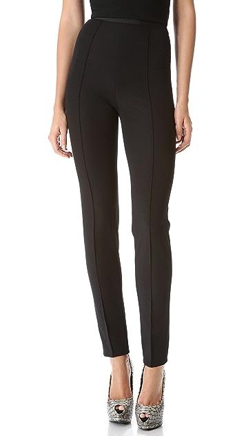 Jean Paul Gaultier Skinny Pants