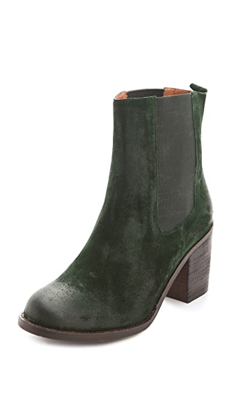 Jeffrey Campbell Fifty-One Booties