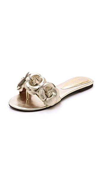 Jeffrey Campbell Easy Rose Sandals