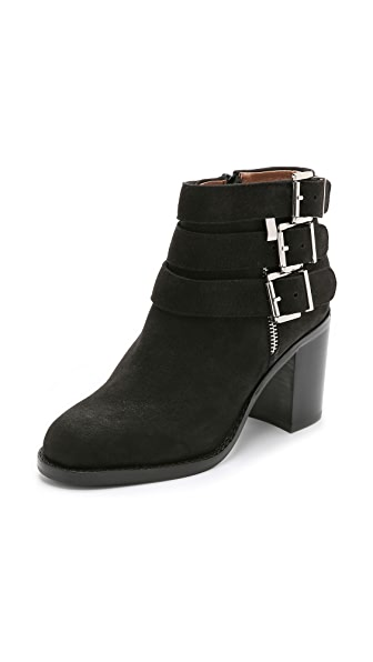 Jeffrey Campbell Rayburn Booties