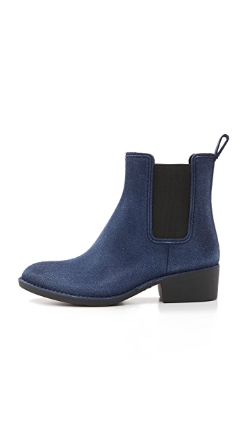Jeffrey Campbell Stormy Boots