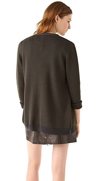 Jenni Kayne Cardigan Sweater