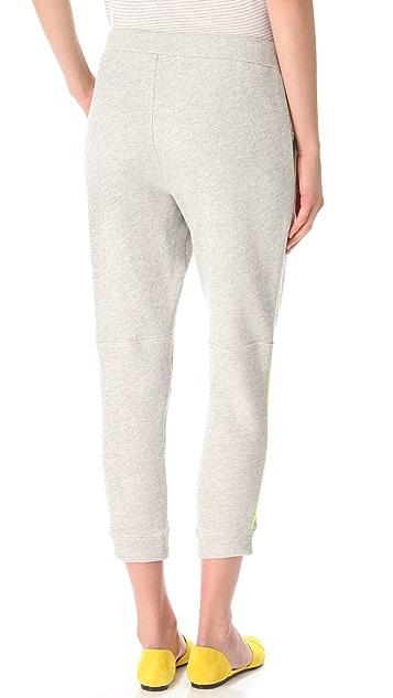 Jenni Kayne Track Pants