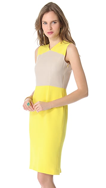 Jenni Kayne Sleeveless Dress