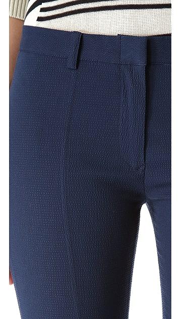 Jenni Kayne Seamed Pants