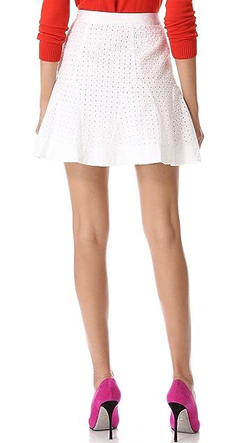 Jenni Kayne Arch Skirt