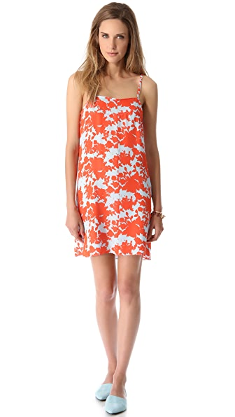 Jenni Kayne Camisole Dress