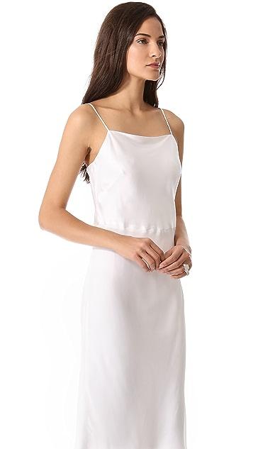 Jenni Kayne Slip Dress