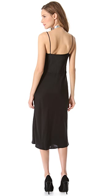 Jenni Kayne Slip Dress