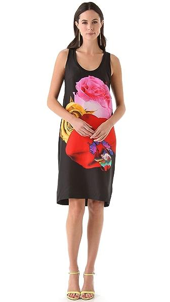 Josh Goot Tank Dress