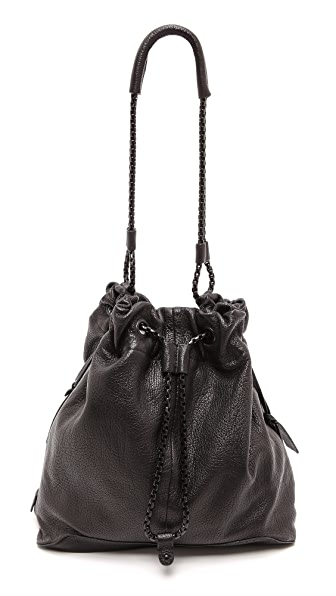 Joy Gryson Inez Bucket Bag