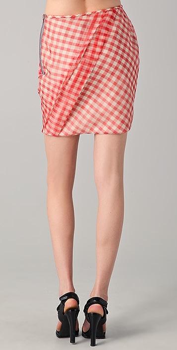 Julie Haus Micas Skirt