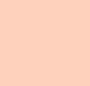 Rosy Nude