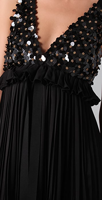 Jill Stuart Audrina Dress