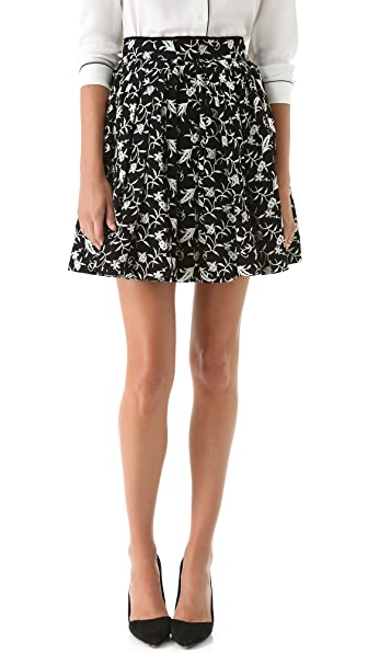 Jill Stuart Alice Skirt