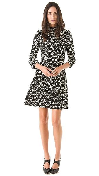 Jill Stuart Lina Dress