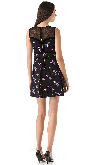 Jill Stuart Cassy Dress