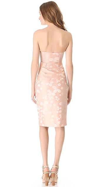 Jill Stuart Helene Dress