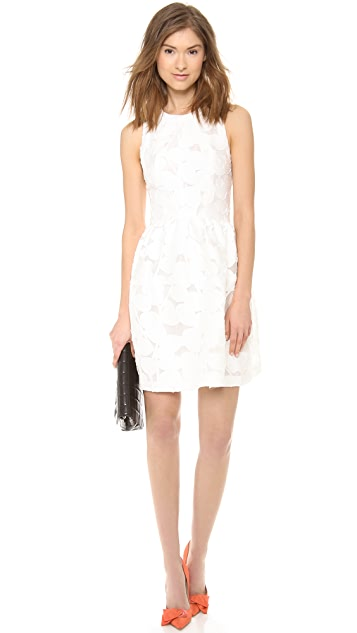 Jill Stuart Betty Dress
