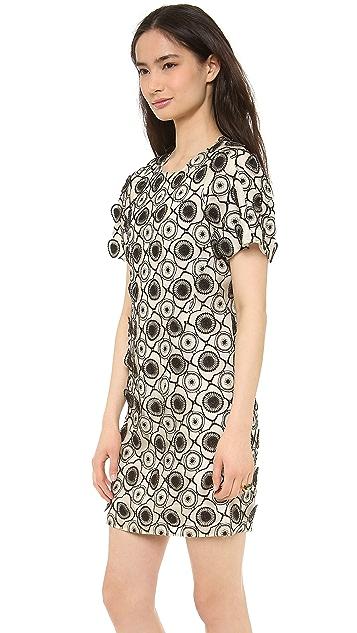Jill Stuart Rachel Dress