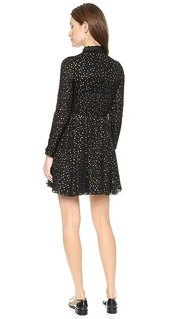 Jill Stuart Margo Dress