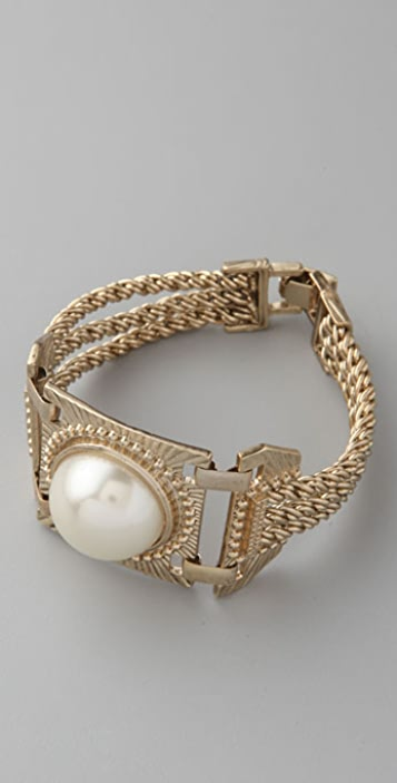 Juliet & Company Dream Bracelet