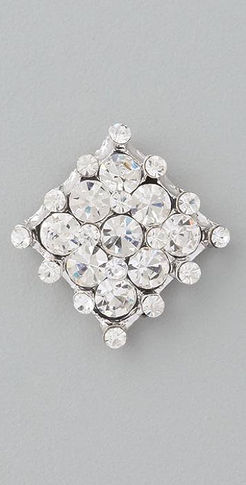 Juliet & Company Etoile Earrings
