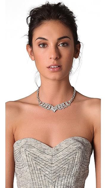 Juliet & Company Celebration Necklace