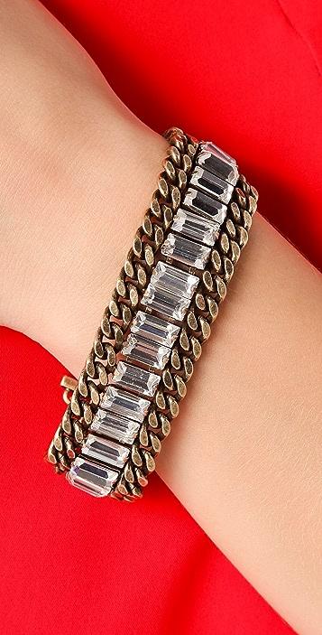 Juliet & Company Arc en Ciel Bracelet