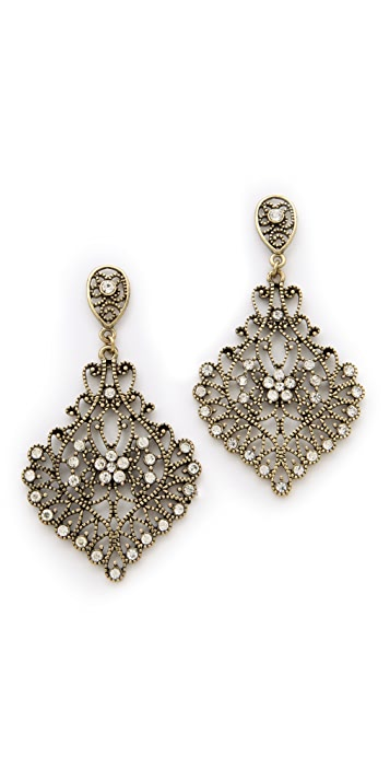 Juliet & Company Aile Earrings