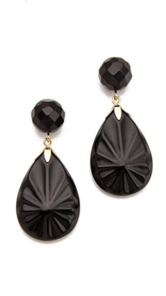 Juliet & Company Vintage Jour Earrings