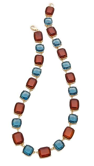 Juliet & Company Aimer Sucreries Necklace