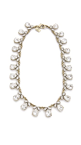 Juliet & Company Chloe Necklace