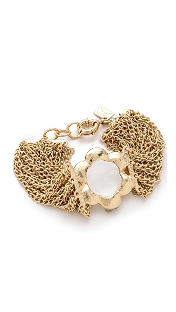 Juliet & Company Margie Bracelet