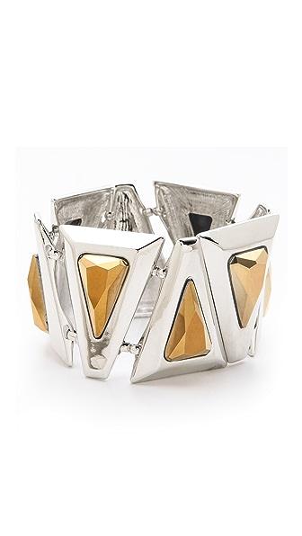 Juliet & Company Facettes Bracelet