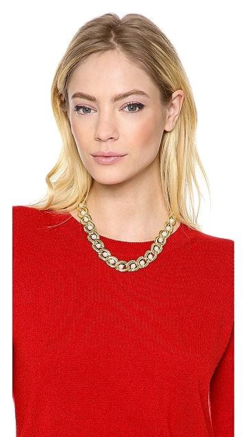 Juliet & Company Versailles Necklace