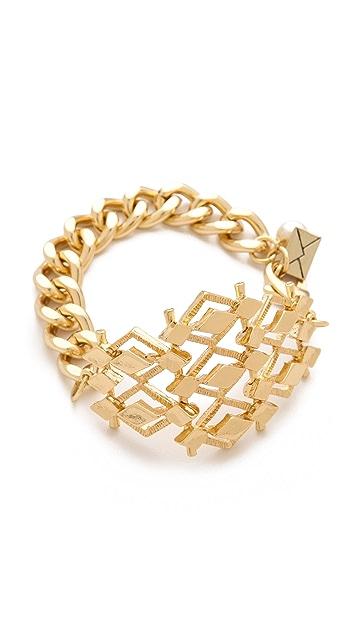 Juliet & Company Saint Louis Bracelet