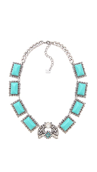 Juliet & Company Layla Necklace